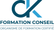 CK Formation Conseil
